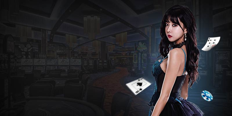 gambling club site